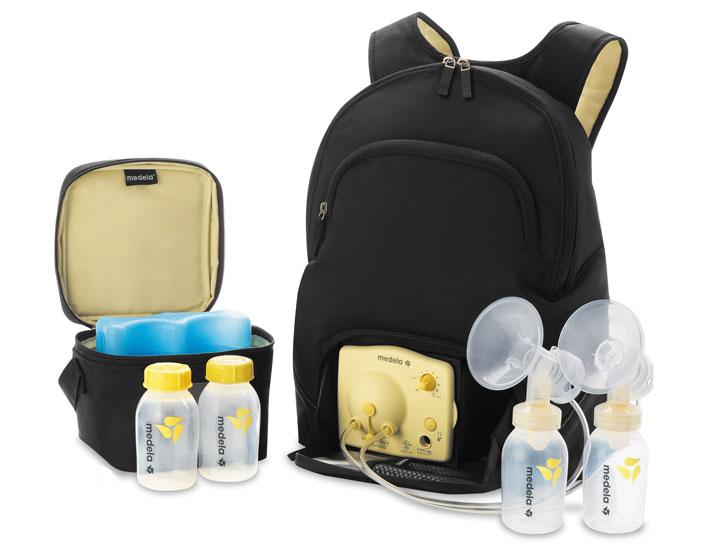 Pump In Style BP Backpack-02